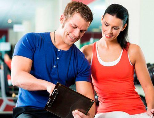 Inscrições para seminário de Educação Física e Fisioterapia estão abertas