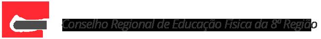 CREF8 Logotipo