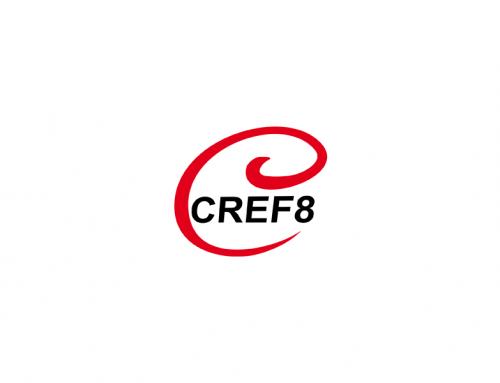 O CREF8/AM-AC-RO-RR, em defesa do esporte brasileiro e do PROFISSIONAL DE EDUCAÇÃO FÍSICA, manifesta-se publicamente contrário à Medida Provisória n⁰ 841 de 2018.