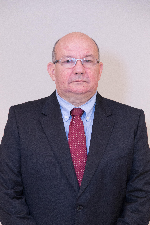 Antônio Alberto Soares Júnior