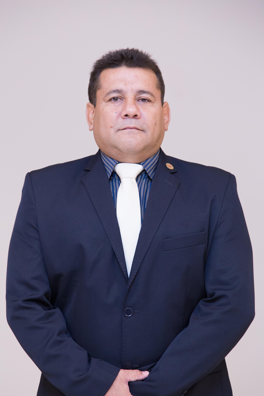 Fabio Pinheiro da Silva
