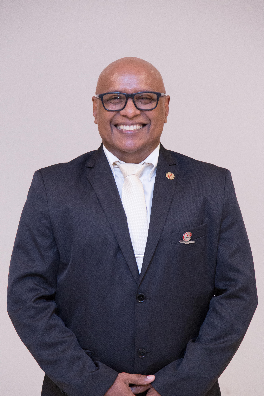 Joniferson Vieira da Silva