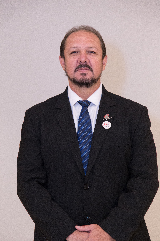 José Augusto Viana Filho