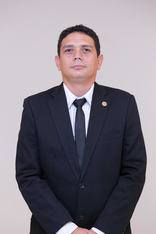 José Rodrigo Alves Travessa