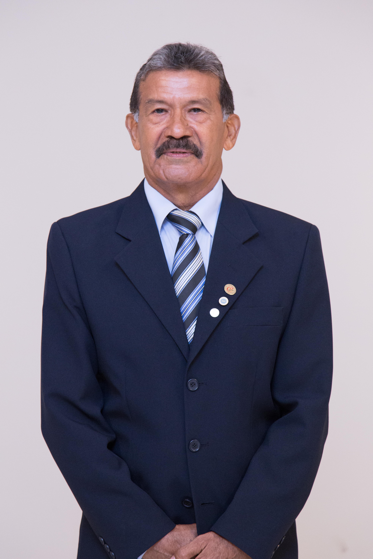 Paulo Rabello da Silva